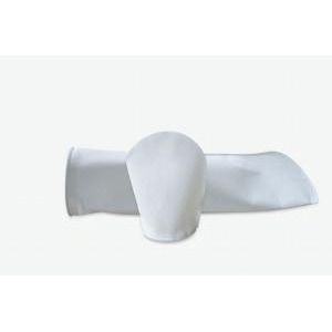 Conventional Sewn Felt Filter Bags